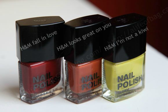 HetM fall in love_looks great on you_ i'm not a kiwi copie