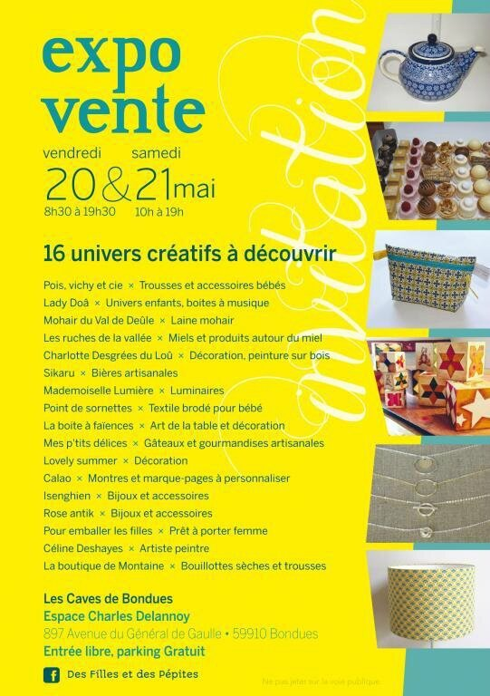 Flyer-AVRIL-Bondues-verso (1)