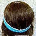 accessoires-coiffure-headband-bandeau-100-fait-main-19106011-picsart-09-24-096f9-5036d_big
