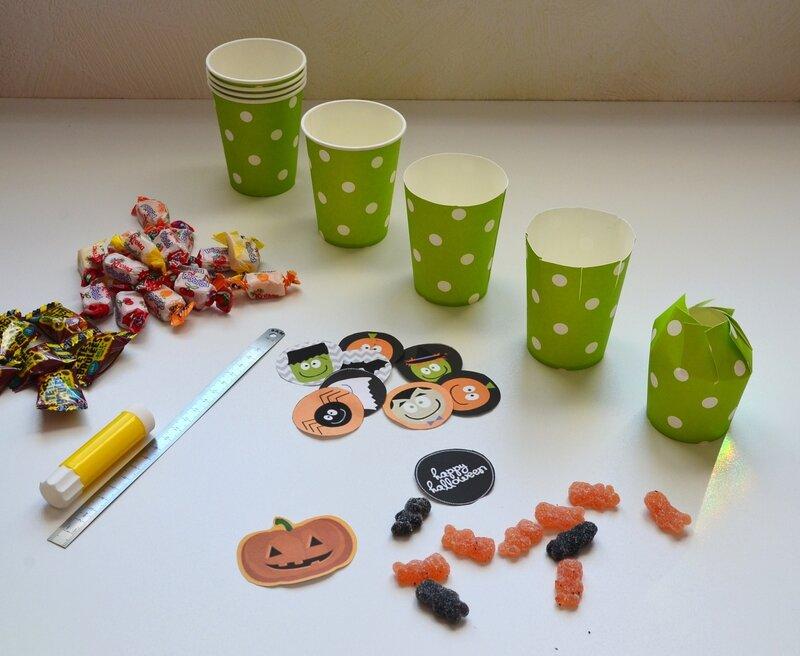 Gobelet_Boite____bonbons_Halloween_la_chouette_bricole