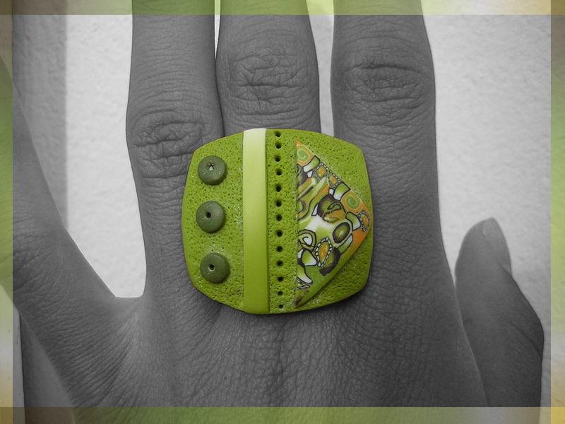 bague_verde1 (vendu)