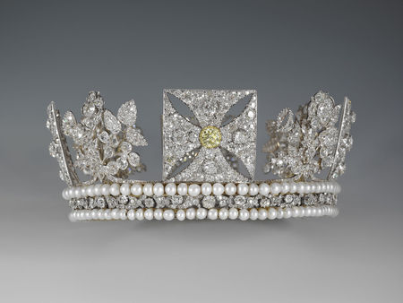 Diamond_20Diadem