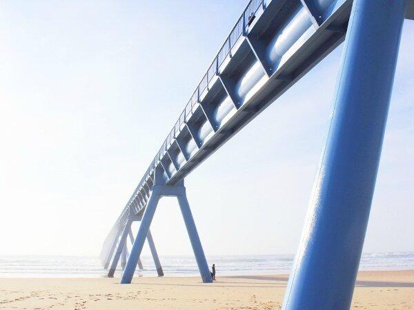 wharf-la-salie-plage-gironde-04-1