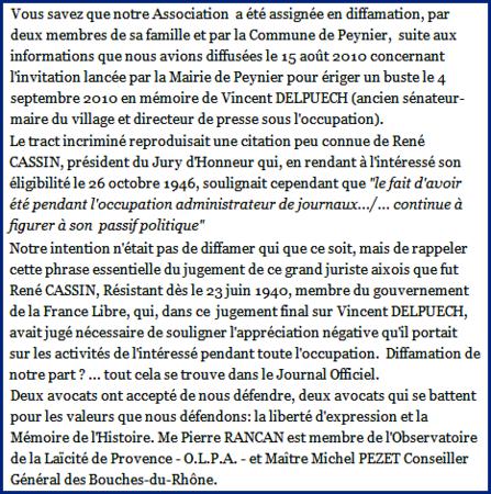 peynier_communique_tribunal