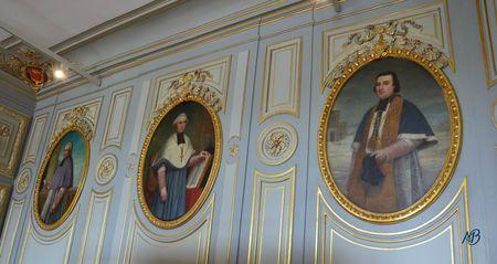 Musée des Beaux Arts Limoges (18)