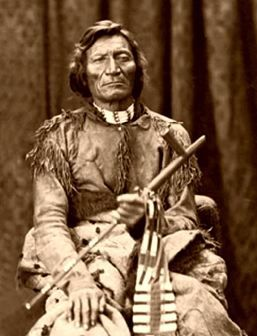 Dull_Knife__Cheyenne_Chief__1873_500