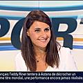 sandragandoin01.2015_08_29_weekendpremiereBFMTV