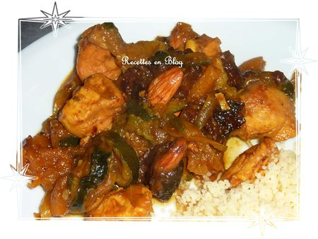 tajine_poulet_fruits_secs1