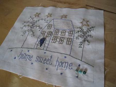 patch_welcome_born_to_quilt_09_1