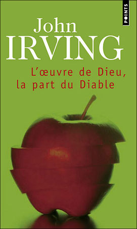 loeuvre_de_dieu_la_part_du_diable_john_irving_080830024431