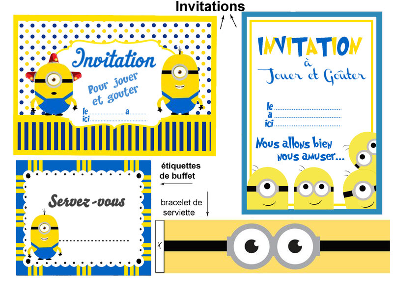 0_1_INVITATION_copie