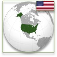 Polar USA