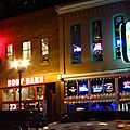 Broadway night (49).JPG