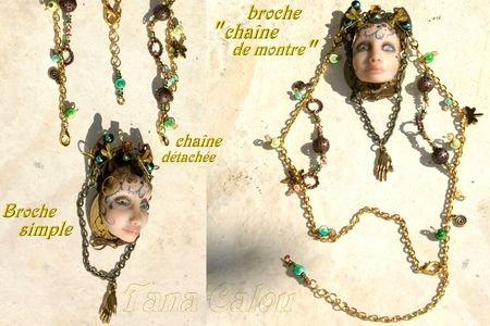2_sortes_de_broches_TC
