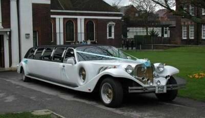 longue-limousine