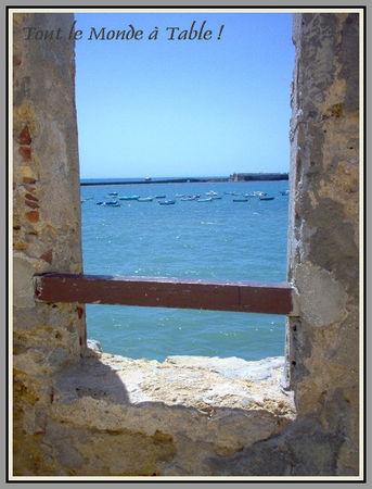 tourisme_cadiz_espagne_1200732741_1197527_border