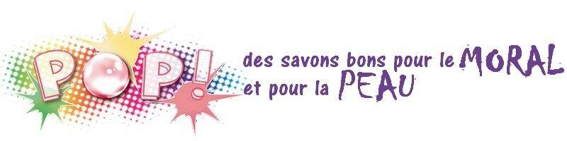 prestashop-logo-1429719973