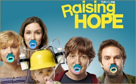raisinh_hope_cast