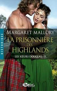 La promesse des highlands