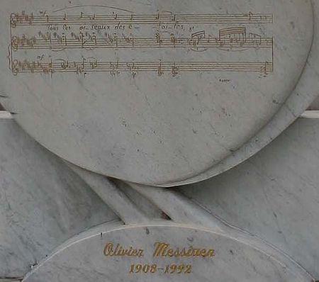 Olivier_Messiaen_1