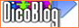 logo_dicoblog