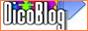 logo_dicoblog