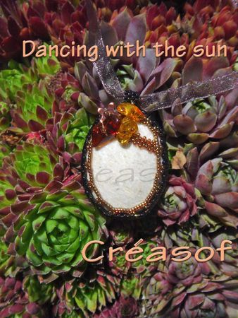 dancing_with_the_sun_2