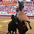 La revue toros est en kiosque (4 sept)