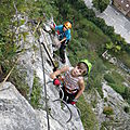via-ferrata-thones-14-sept-13