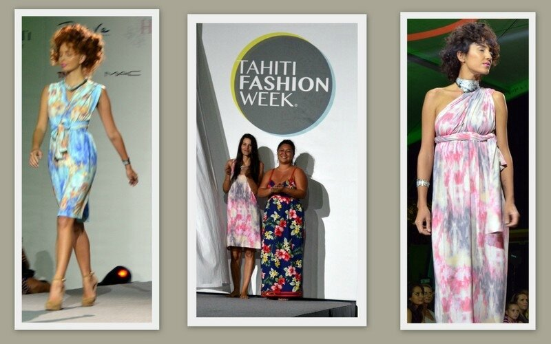 Fashion Week Tahiti7