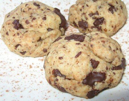 biscuits_chocolat_3