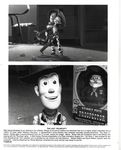 toy_2_photo_presse_us_01