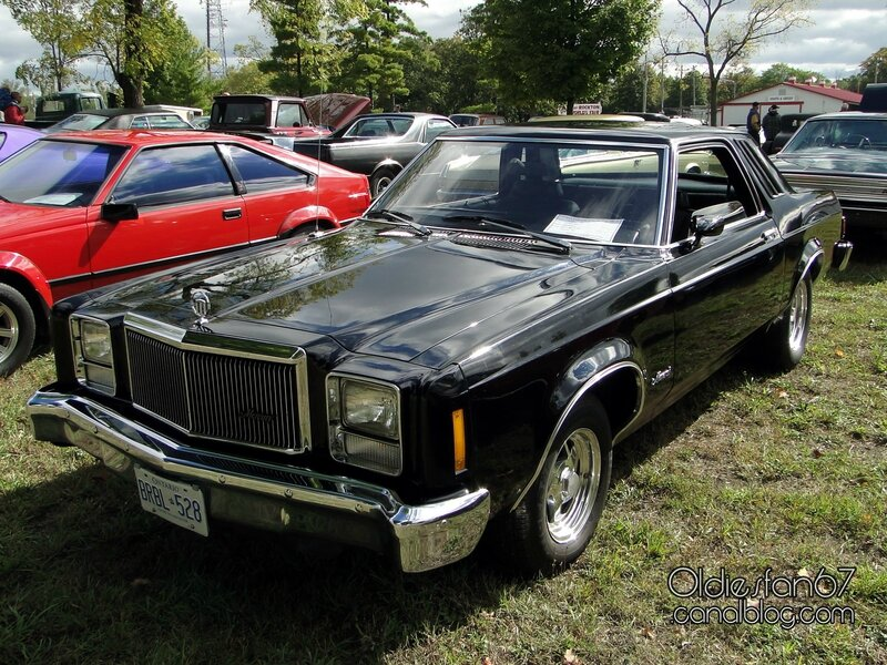 mercury-monarch-coupe-1978-1980-01