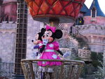 disney_231