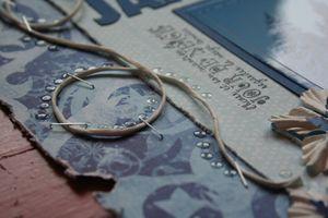 27_Novembre_2010_155