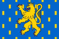 Flag_of_Franche-Comté