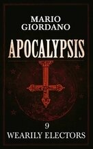 apocalypsis-episode-9-wearily-electors-ebook