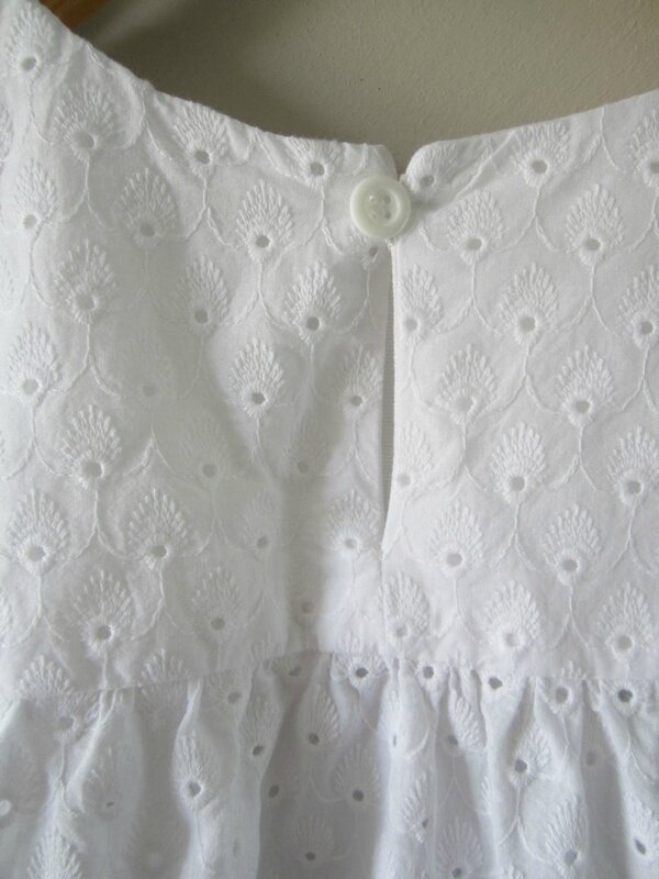 bride-top-daisy-citronille-broderie-anglaise