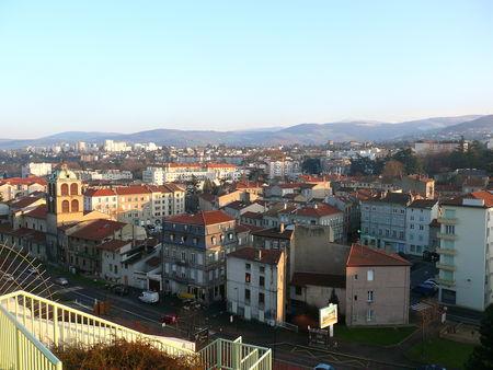 panorama_bas_Montdragon__4_