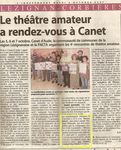 Canet_Article_Ind_pendant_2_Oct_07