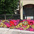 cdv_20130527_01_streetart