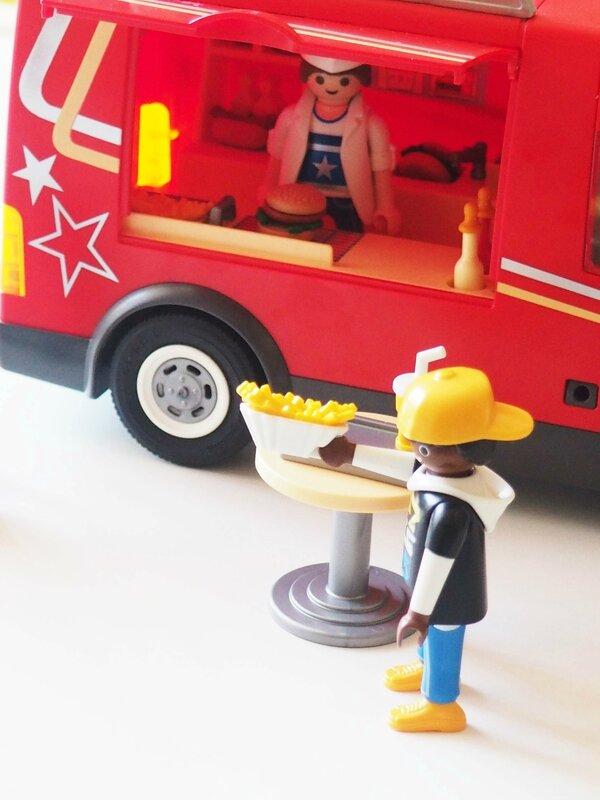 12-friterie-playmobil