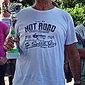 Concours de pêche 18 juillet 2015 (38)
