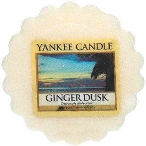 yankee-candle-scented-wax-tart-melts-ginger-dusk
