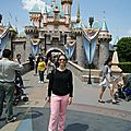 Disneyland Resort LA (54)