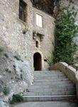 Ermitage_de_Galamus__91_a