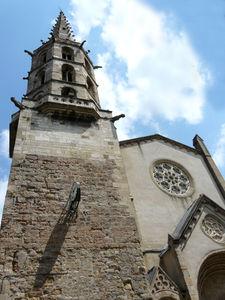 Limoux_2