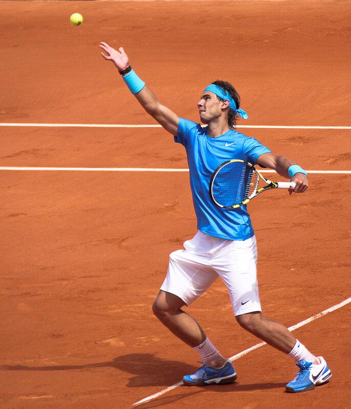 Rafa_Nadal_2011_FO_R1
