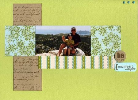 scrapbooking_day001