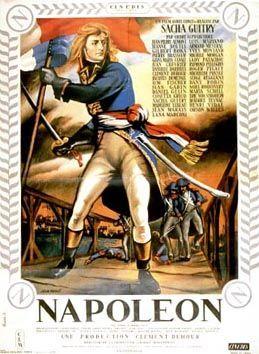 napoleon01